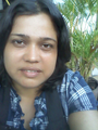 Freelancer Mariela d. s. C. M.