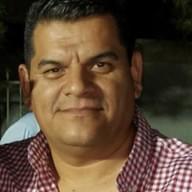 Freelancer Ernesto