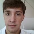 Freelancer João V. M. E.