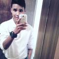 Adirson F. M. R.