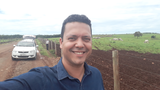 Freelancer Edevaldo N.