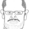 Freelancer Carlos A. A. T.