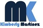 Freelancer Kimberly M.