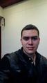 Freelancer Juan P. Z. C.