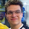 Freelancer Marcelo d. A.