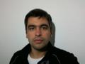 Freelancer Jose L. A. P.