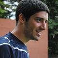 Freelancer Dante S.