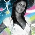 Freelancer Marisela g.