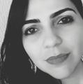 Freelancer Priscila S. L.