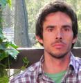 Freelancer Nicolas A.