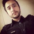 Freelancer Luciano B.