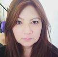 Freelancer Ximena L. F.