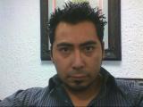 Freelancer Raziel A. G. I.