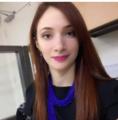 Freelancer Yasna D.
