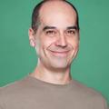 Freelancer Carlos S. M.
