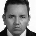 Freelancer Genaro A. G.