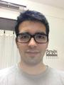 Freelancer Gerardo M. D. S.