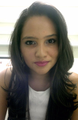 Freelancer Jessica Q.