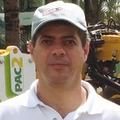 Freelancer Marcus L.