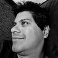Freelancer Denis B.