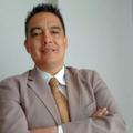 Freelancer Luis A. A. R.