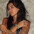 Freelancer Ana L. D. A.
