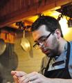 Freelancer Andrés D.