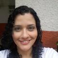 Freelancer Renata G.