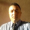 Freelancer Fernando S. B.