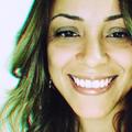 Freelancer Luísa B.