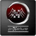 Freelancer PIXELUS C.