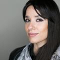 Freelancer Silvia C. A.