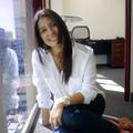 Freelancer Georgina C.
