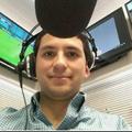 Freelancer Germán M.