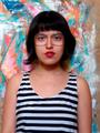 Freelancer Daniela U.