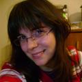 Freelancer Ileana E. A.