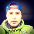 Freelancer Andrés C. S.