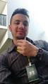 Freelancer Renan Z.