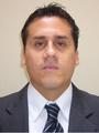 Freelancer Jorge A. S. E.