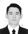 Freelancer Jose R. V. L.