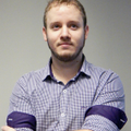 Freelancer Daniel W.