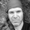 Freelancer Ariel A. W.