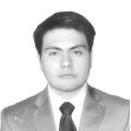 Freelancer Miguel A. I. D.