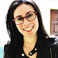 Freelancer Natália B.