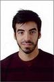 Freelancer Jaime C. G.