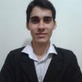 Freelancer Victor A. N.