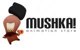Freelancer Mushka A. S.
