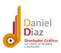 Freelancer Daniel A. D. A.