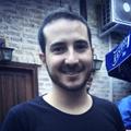Freelancer Fabio S.
