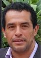 Freelancer José L. C. G.